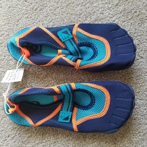 New Youth Water Shoes
